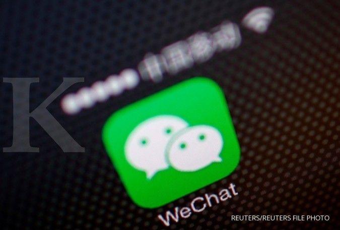 BI: Izin pembayaran WeChat Pay dan Alipay khusus untuk turis asing