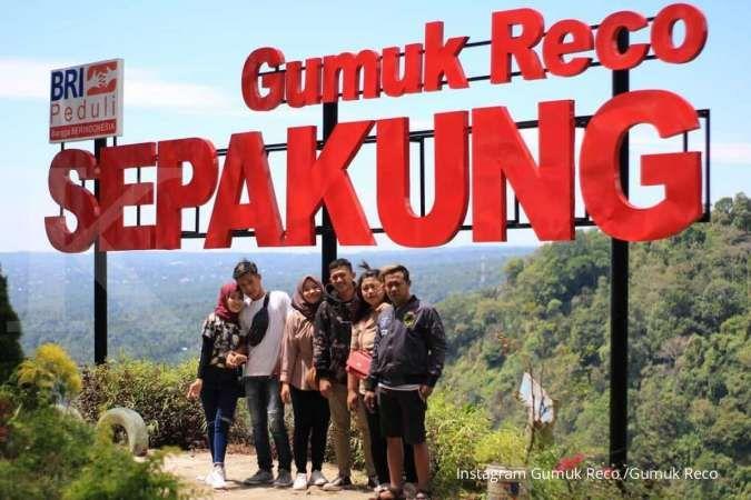 Gumuk Reco