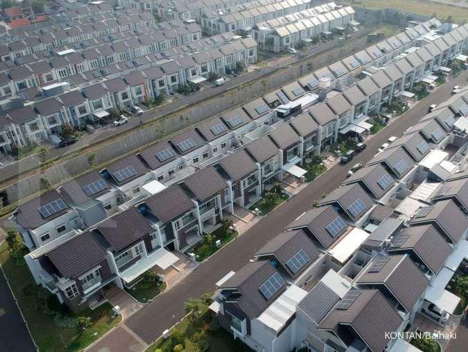 Peralihan menuju energi bersih di kawasan Asia Tenggara dinilai menuju titik cerah