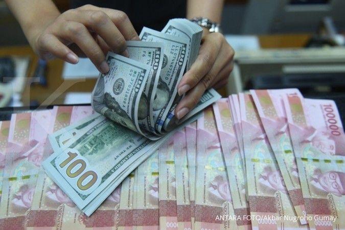 Thomas Lembong: Dari US$ 100 masuk, hanya US$ 5 keluar dalam bentuk dividen ke asing