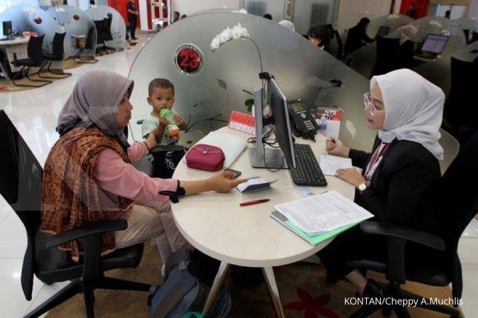 AASI: Tren manfaat wakaf menjadi pendorong bisnis asuransi syariah di masa pandemi
