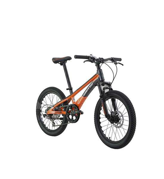 Terjangkau, ini harga sepeda gunung United Clifton terbaru keluaran 2020