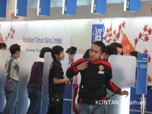 Lebih terintegrasi, situs ASEAN Exchange diluncurkan