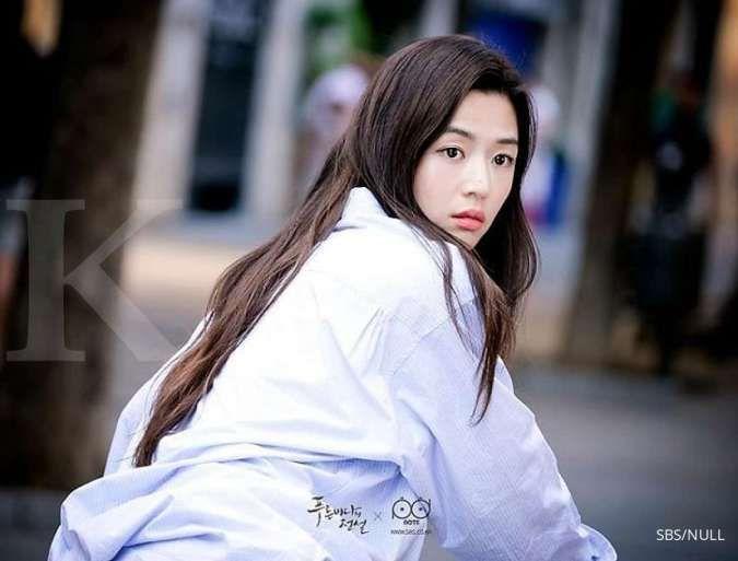 Tajir! Ini Dia Beberapa Aktris Korea yang Menjadi Istri Konglomerat