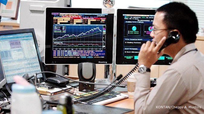 Mirae Asset Sekuritas klaim kuasai 7,98% pangsa pasar transaksi saham di Indonesia