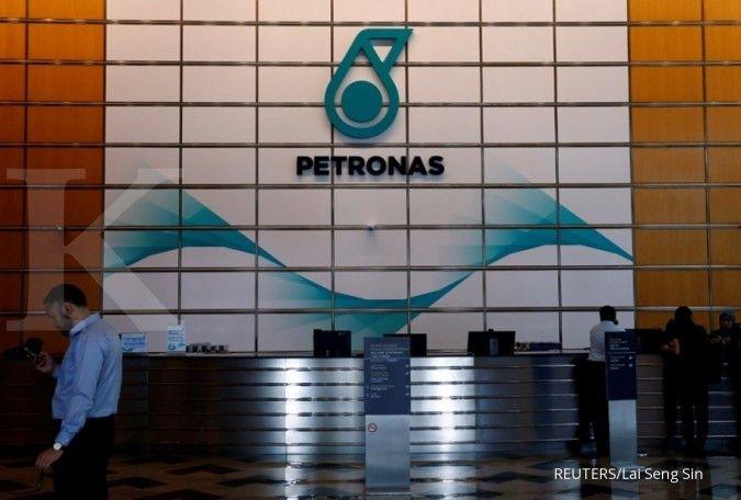 Penyulingan minyak di perusahaan patungan Petronas-Saudi Aramco akan beroperasi lagi