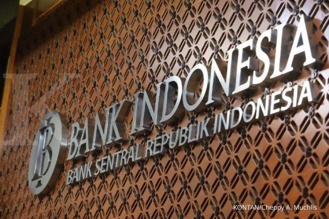 Bos BI beberkan 7 kebijakan untuk menjaga stabilitas makroekonomi dan sistem keuangan