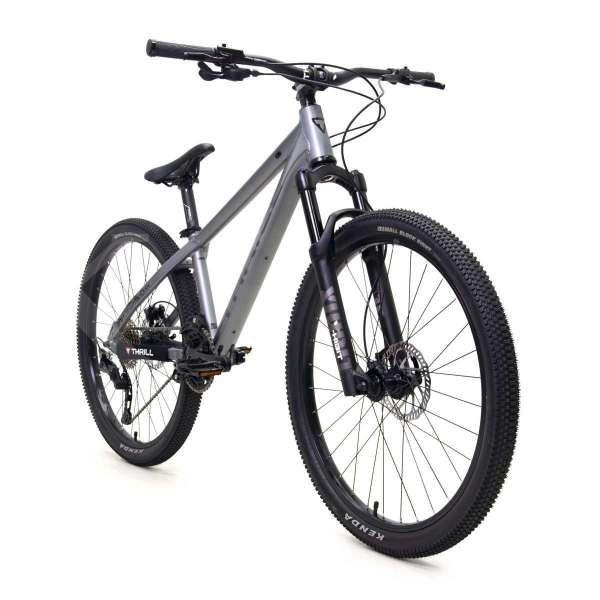 Sepeda gunung Thrill Wreak 1.0