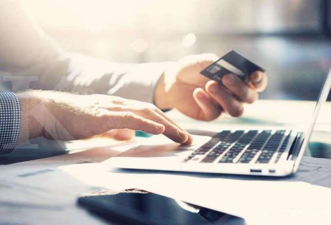 4 Alasan Kenapa Kamu Harus Punya Digital Banking