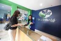 Vale Indonesia (INCO) Bawa Wanaartha Life ke Arbitrase, Tagih Dana Saving Plan