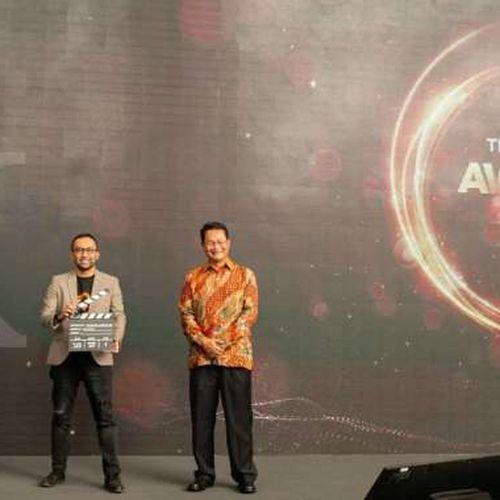 Telkomsel Hadirkan Ajang Penghargaan Telkomsel Awards 2021 untuk Apresiasi Talenta Kreatif Indonesia