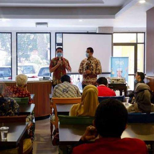 Dalam Kurun Waktu Enam Bulan Sejak Diresmikan, RedDoorz Memiliki Sembilan Properti Sans Hotel di Indonesia