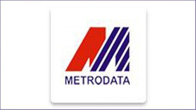 Kinerja ciamik, Metrodata Electronics (MTDL) cetak pendapatan US$ 1 miliar di 2019