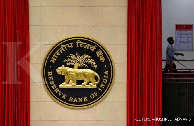 Morgan Stanley catat beberapa bank sentral Asia akan normalisasi kebijakan moneter