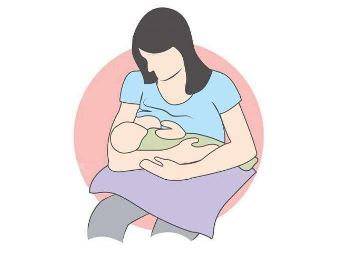 4 Obat sakit kepala untuk ibu menyusui ini bisa Anda coba