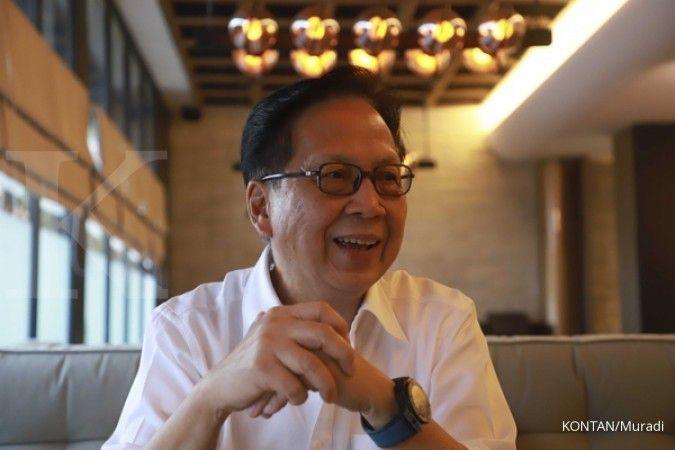 Anak usaha Ristia Bintang Mahkotasejati (RBMS) akan IPO pertengahan September