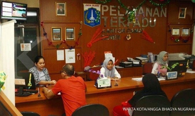Akibat Covid-19, DKI Jakarta mengandalkan investasi dalam negeri