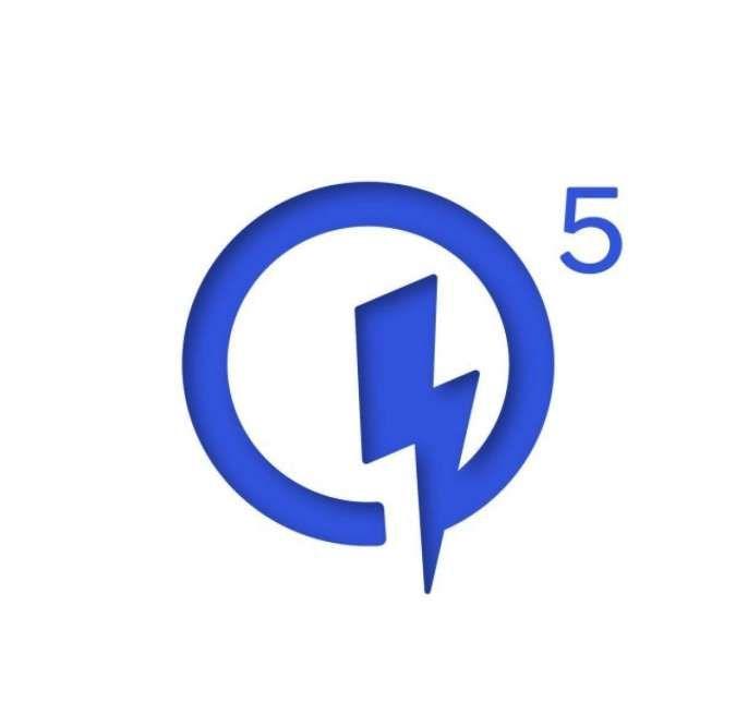 Hanya 5 menit, charger Qualcomm Quick Charge 5.0 bisa isi baterai hingga 50%