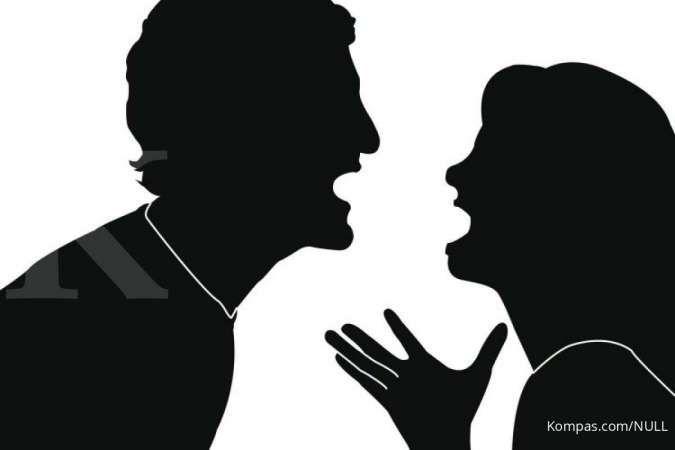 Hati-hati! Ini ciri-ciri hubungan Anda menjurus ke toxic relationship