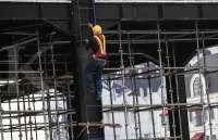 Kabar Gembira untuk Kontraktor, Pajak Jasa Konstruksi Akan Dipangkas