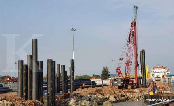 Alasan Pratama Widya (PTPW) aktif membidik proyek di luar Pulau Jawa