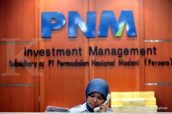 Penuhi aturan OJK, PNM siapkan pembentukan unit usaha syariah