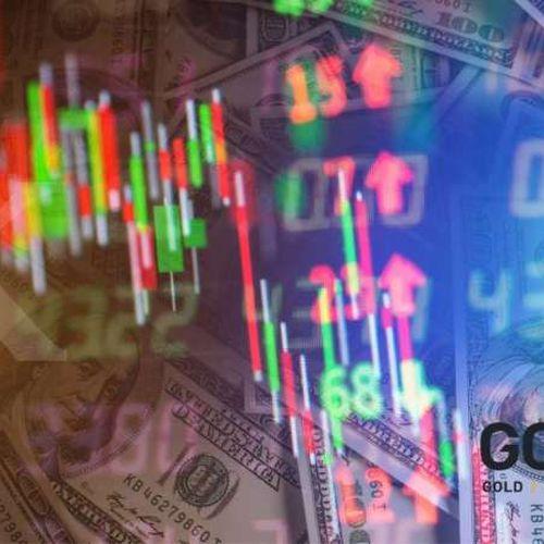 Bursa Komoditi ICDX Meluncurkan 9 Produk Valuta Asing Baru