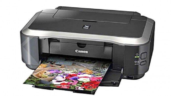 Printer satu fungsi mulai ditinggal pasar