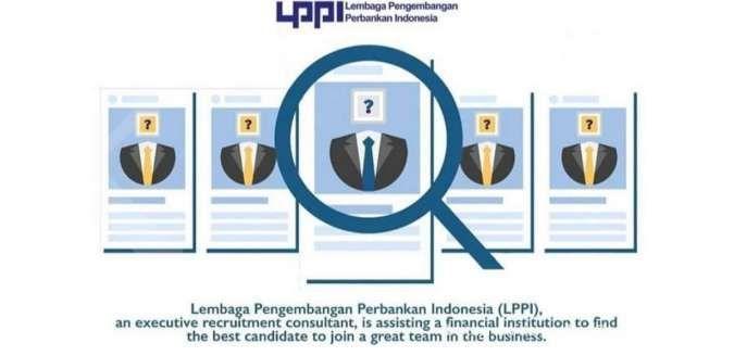 Lowongan kerja LPPI terbaru 2020, buka banyak posisi!