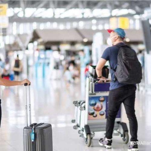 Allianz Indonesia Luncurkan Asuransi Perjalanan dengan Ekstra Perlindungan untuk Pandemi