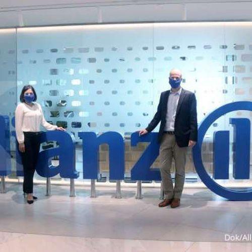Allianz Life Indonesia Raih Pertumbuhan Kinerja yang Kuat di Tahun 2020 dan Tetap Laju di Kuartal I 2021
