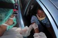 Vaksinasi Bikin Blue Bird Optimistis Bisa Meraih Laba Bersih Tahun Ini