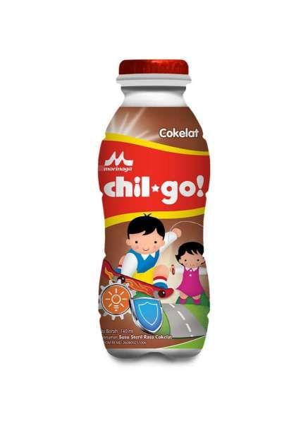 Manfaatkan Promo Alfamart s/d 15 Agustus 2021 untuk Penuhi Kebutuhan Susu Keluarga
