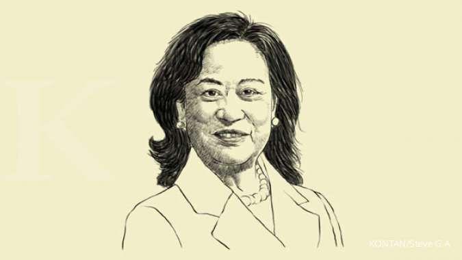 Miliarder Hong Kong yang jeli melihat peluang investasi properti (2)