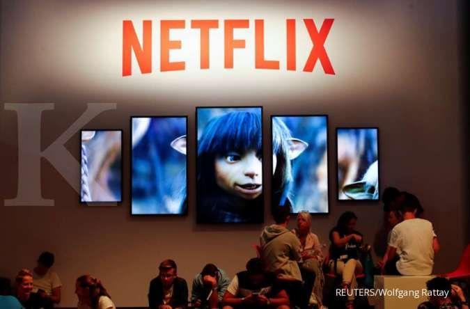 Masih blokir Netflix sejak 2016, ini alasan Telkom