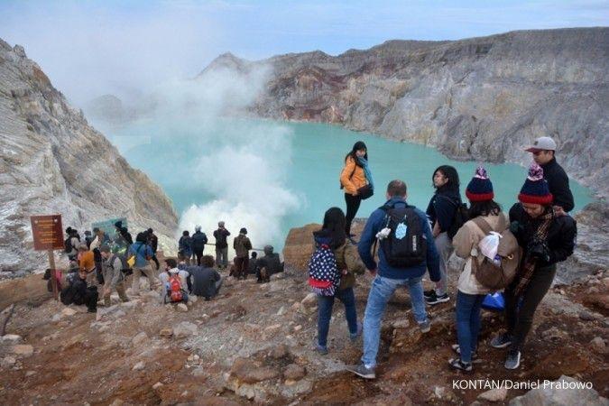 CLIMB Indonesia rasakan dampak pandemi Covid-19