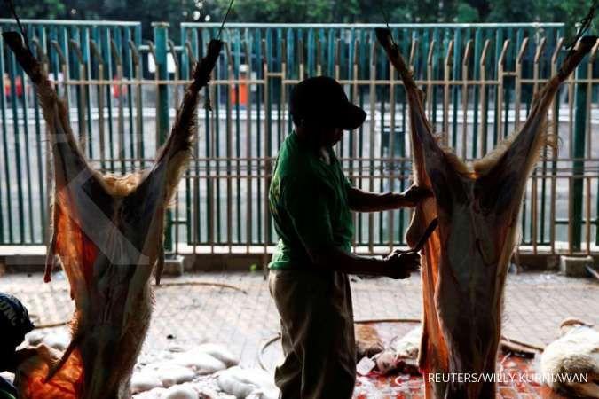 Idul Adha saat pandemi Covid-19, Baznas akan gelar kurban secara online