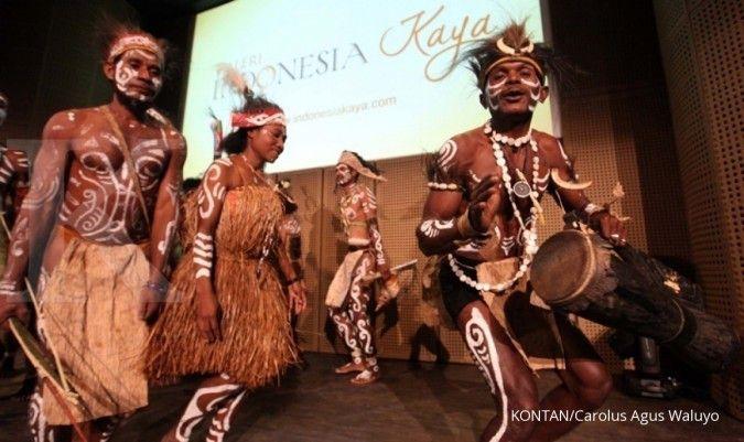 Gubenur Papua