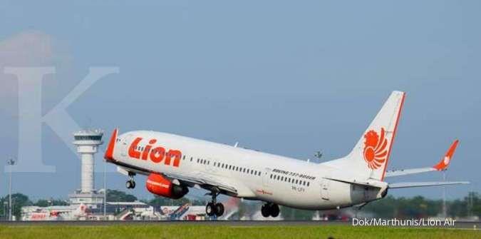 Kemudahan Layanan Rapid Test Covid 19 Lion Air Group Perdana Di Ntb Hadir Di Bima