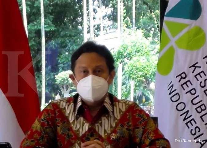 kegiatan selama pandemi