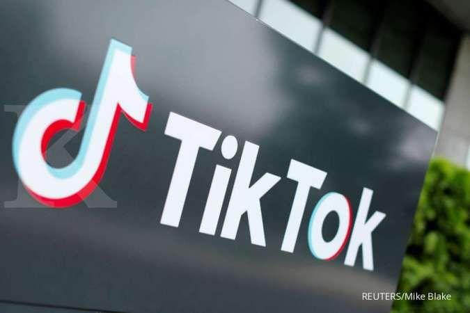 Panduan download video TikTok tanpa watermark, bisa di HP dan laptop/PC