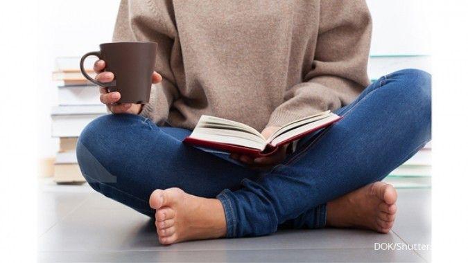 7 Hal yang terjadi pada tubuh jika minum kopi setiap hari