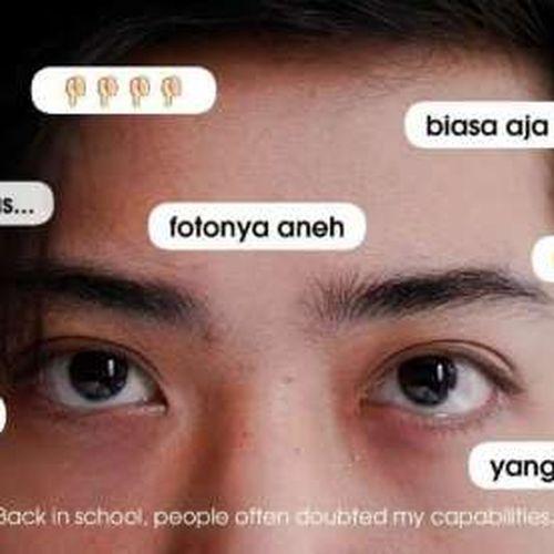 Samsung Umumkan Tiga Pemenang dari Kampanye TeamUnstoppable Indonesia