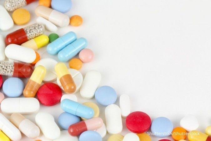 Mengenal bahaya amfetamin, efek penggunaan serta gejala overdosis