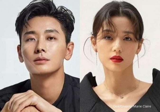 10 Drama Korea terbaru akan tayang tahun 2021 di tvN, genre romantis hingga fantasi