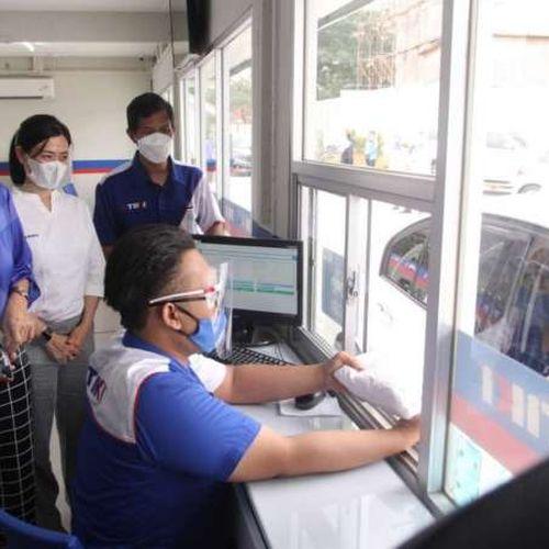 TIKI Tambah Fasilitas Drive Thru di DKI Jakarta dan Luncurkan SOBATIKI untuk Memberikan Pengalaman bagi Pelanggan