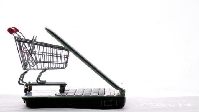 3 Cara memulai bisnis online yang mudah untuk dilakukan