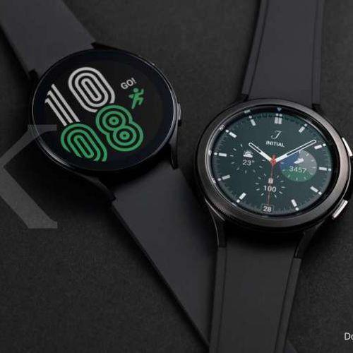 Galaxy Watch4 dan Galaxy Watch4 Classic: Mendefinisikan Ulang Pengalaman Memakai Smartwatch