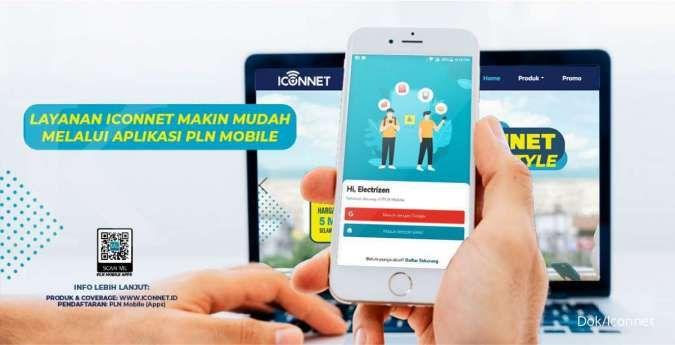 Asosiasi Penyelenggara Jasa Internet Indonesia Apjii