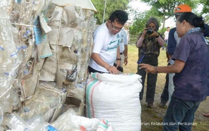 IPRO teken nota kesepahaman pengelolaan sampah demi dorong ekonomi sirkular